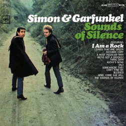 simon-and-garfunkel-sounds-of-silence