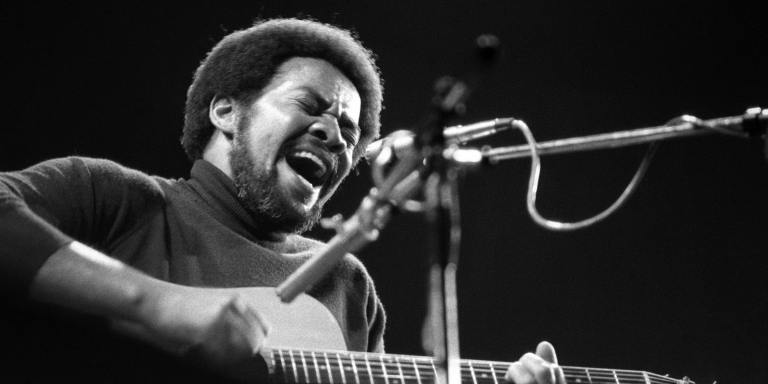 Bill-Withers-Net-Worth