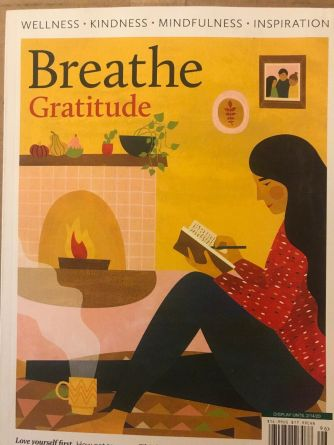 Breathe-Magazine-Gratitude-Mindfulness-Wellness-Kindness-Special-2019-2020